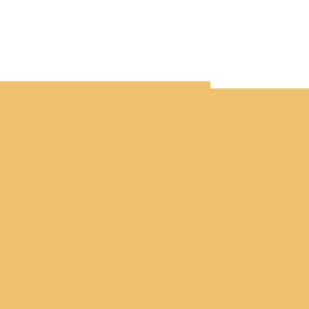 Birre & Liquori