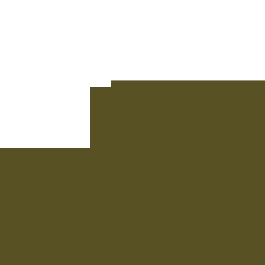 Cosmesi & Erboristeria