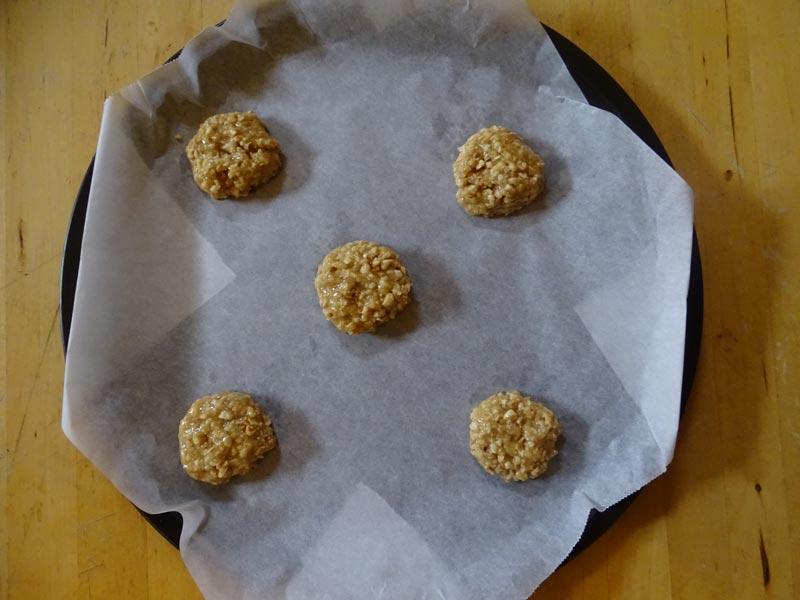 biscotti-uncinetto-7