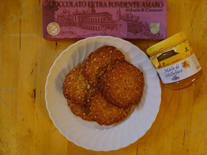 biscotti-uncinetto-9